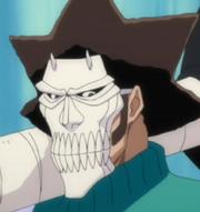 566px-Aikawa Love Mask (anime)