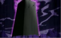 Kurohitsugi - Full Power