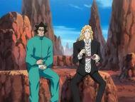 Love and Rose watch Ichigo