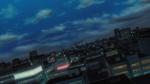 Naruki City