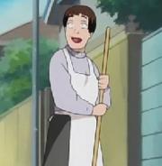 Shinmura