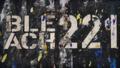 Ep221TitleCard