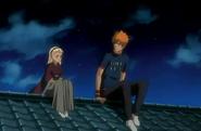 Episode175RiruichiyoIchigo