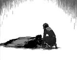 R528 Masaki leczy Isshina