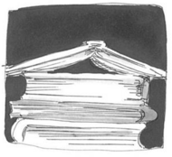 Volume 63 Intro Image