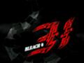 120px-Bleach 31