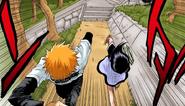 20Ichigo and Rukia rush
