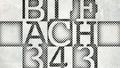 Ep343TitleCard
