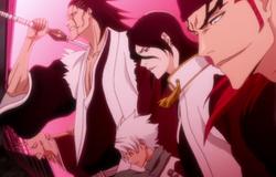 Episode 361 Shinigami