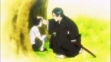 Sh-kur-Tsukishima-bleach-anime-34612160-1280-720