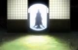 231Sode no Shirayuki escapes