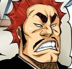 180Goteitaishi profile