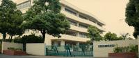 LAKarakuraHighSchool