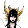 Profilowe Senjumaru