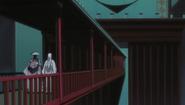 Reigai arrive at 1st Division