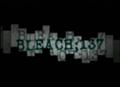 120px-Bleach 137
