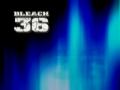 120px-Bleach 36