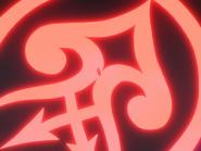 Ep102KariyaFindsAJōkaishō