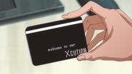 Ep344XcutionCard