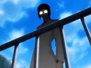 O11 Ishida obserwuje Shinigamich