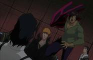 Ep353 Sado atakuje Tsukishimę