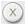 Nintendo DS X Button
