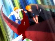 O7 Ichigo ratuje Kona