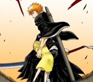 20Ichigo saves