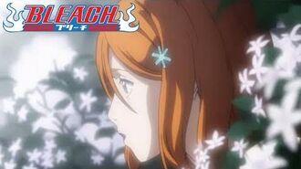 Bleach - Ending 18 Sky Chord ~Otona ni Naru Kimi e~