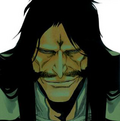 Yhwach-actual