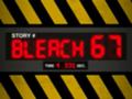 120px-Bleach 67