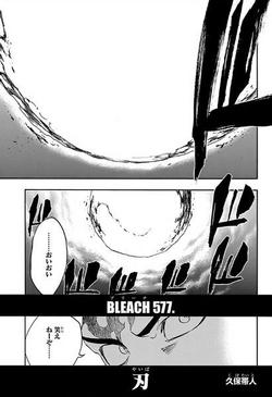 Capítulo 577