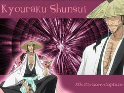 Shunsui2