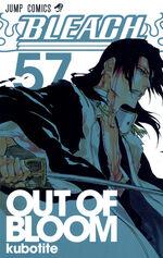 Volume 57
