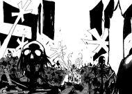 Armia Spalonych