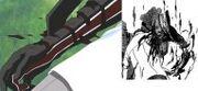 190px-AnimeandMangainjuries