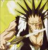 Editor Kenpachi