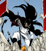 513Yhwach stabs