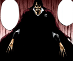 537Yhwach is revived