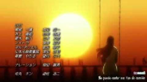 Bleach ending 18