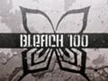 120px-Bleach 100