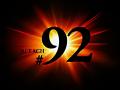 120px-Bleach 92
