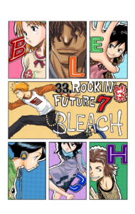 33Cover