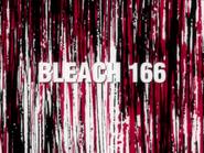 Bleach 166