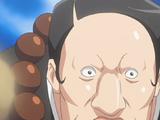 Jirōbō Ikkanzaka