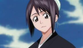 Momo Hinamori265