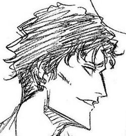 Vol12Fujio profile