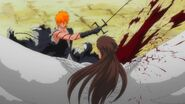 -AkA-Bleach 308 HD-19-43-03-