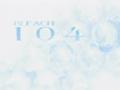 120px-Bleach 104