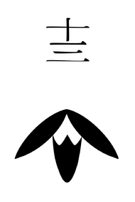 13th Division Insignia